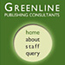 Greenline Publishing Consultants